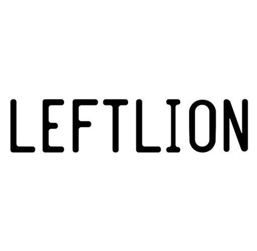We made the LeftLion AGAIN