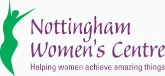 Hoops of fun sessions at the Nottingham Women's Centre