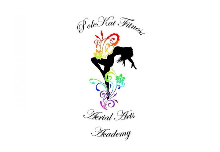 We have joined PoleKat Fitness Aerial Arts Academy