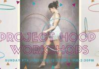 Circus Hub Workshops