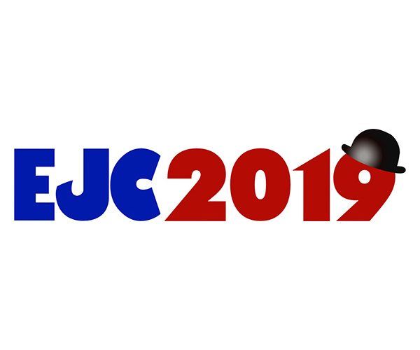 The European Juggling convention