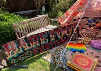 Barefoot Festival ONLINE
